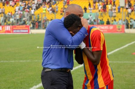 Ghana Premier League fixtures for 2019/20 announced