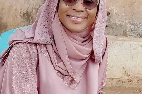 #SagnariguLive Video Documentary; Featuring Hon Mariam Iddrisu