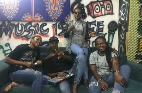 "Norsaac to collaborate with Artistes on ""Disag'ya project"""