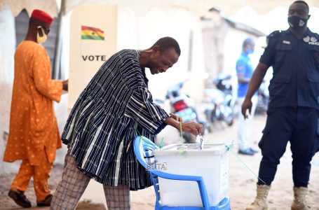 A.B.A Fuseini and Yakubu Yussif not good candidates for the 2024 elections