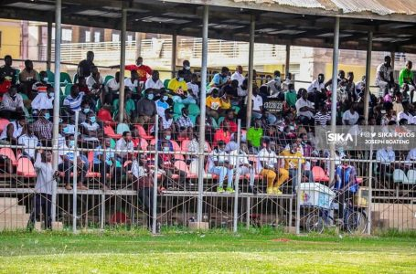 Real Tamale United Football Club (RTU) has filed a complaint at the Ghana Football Association